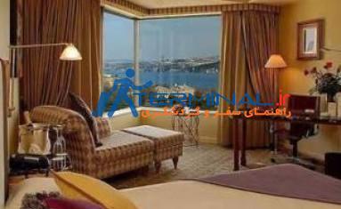 files_hotelPhotos_3402451[531fe5a72060d404af7241b14880e70e].jpg (383×235)